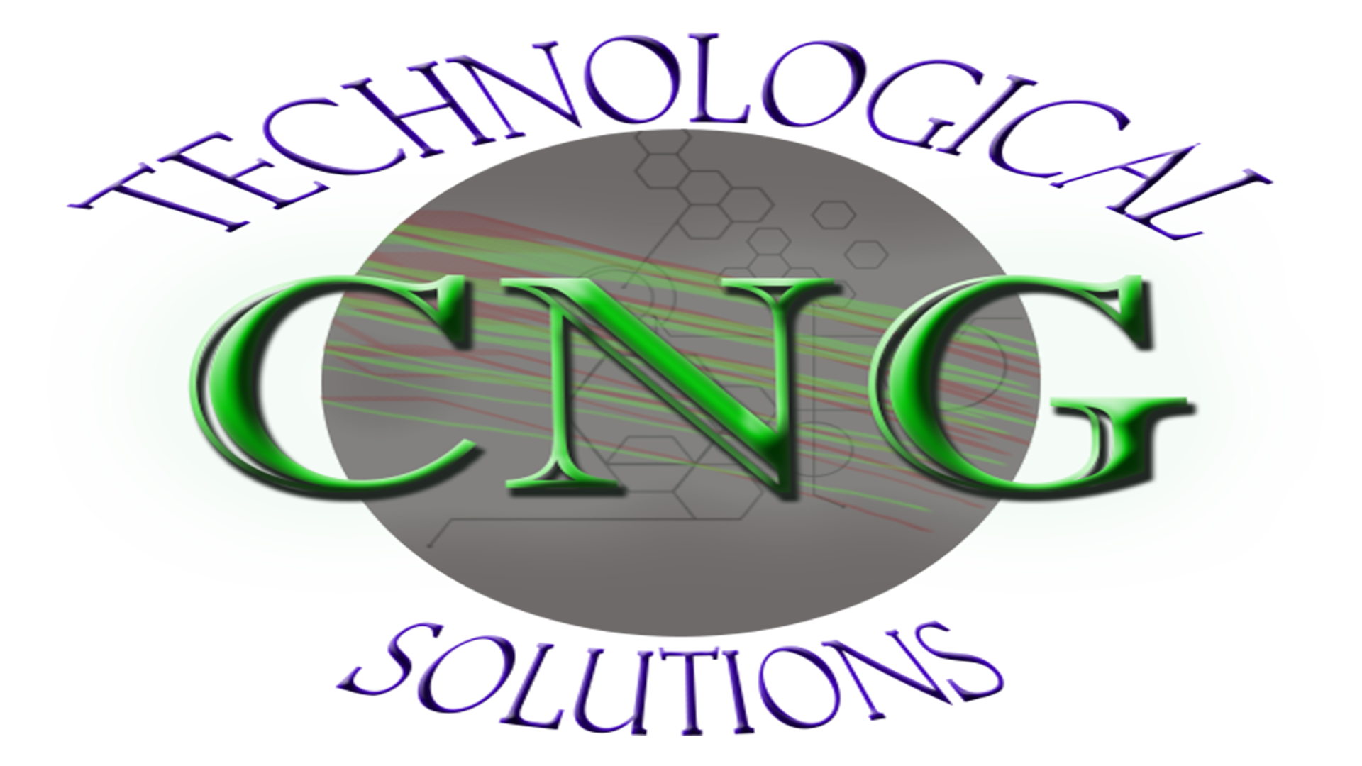 CNG Tech Solutions